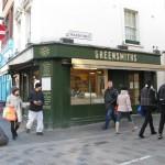 Greensmiths