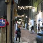 Parma Tommasini Stop