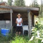 Preservation Farmer