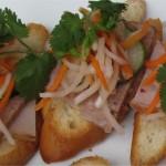 Relish Vietnamese Sub