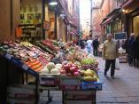 BolognaMarket1.jpg