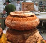 BreadfarmMiche.jpg