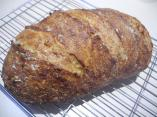 CheeseBread8May2011.jpg