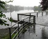 RainSeptember.jpg
