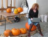TracyPumpkin.jpg